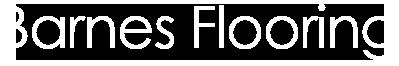 Barnes Flooring Logo